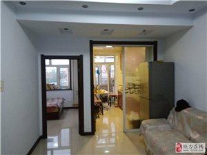 嘉旺丽苑2室 1厅 1卫20万元