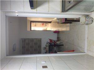 金润广场9号楼17楼2室 1厅 1卫1200元/月