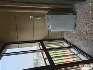 中泉首府3室 2厅 1卫1500元/月