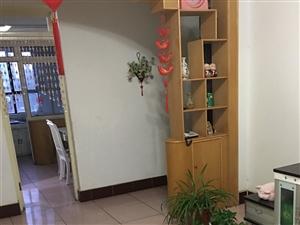 政和街2室 2廳 1衛1500元/月