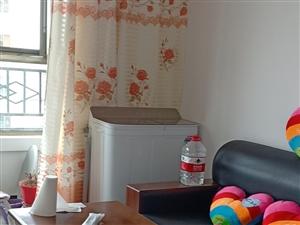 盛和御園2室 1廳 1衛677元/月