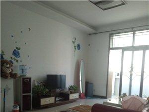 南韓花園2室 2廳 1衛1200元/月