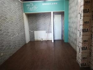 京新风景园门脸出租2000元/月