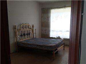 紫轩花园3室 2厅 1卫1300元/月