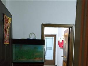 朗泰花園2室 1廳 1衛850元/月