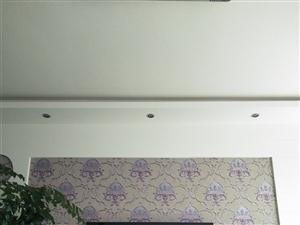 建设街区绿景苑小区3室 2厅 1卫1400元/月