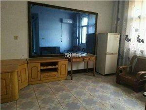 汤阴县房屋三室一厅一厨一卫出租