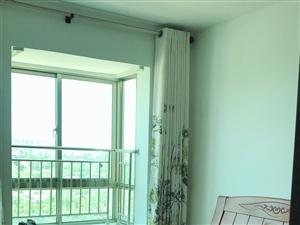 119亩安置房3室 1厅 1卫2000元/月