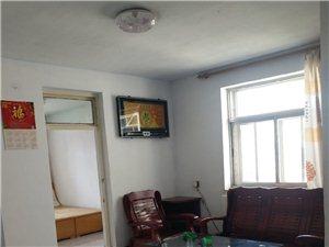 蚬河小区 3室2厅1卫  1楼 急租