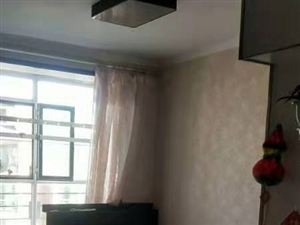 愿景家园2室 1厅 1卫7500元/月