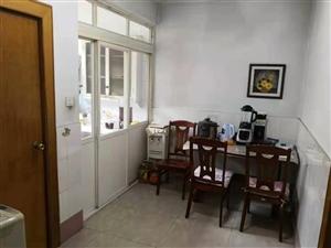 河盛小区一楼3室 2厅 1卫29万元