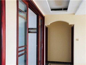 御花苑3室 2厅 2卫精装带小房高层