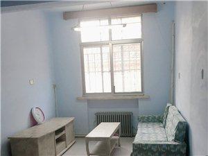 石油公司宿舍精�b一���小院2室2�d2�N1�l