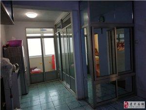 铁南小区2室 1厅 1卫11.2万元