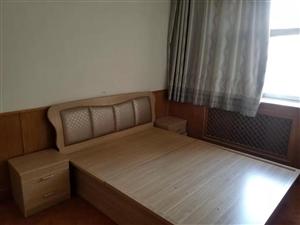 兰新小区2室 2厅 1卫1200元/月