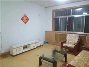 海宁小区3室 2厅 1卫1250元/月