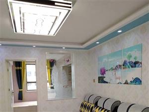 南苑加油站附近精装地暖房3室 2厅 1卫36.8万元