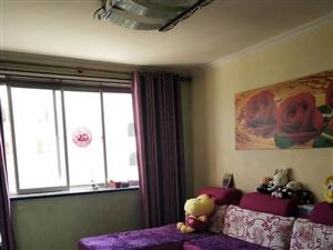 华岳小区3室 2厅 1卫36.8万元