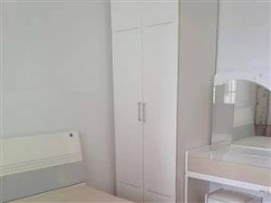 林场宿舍3室 1厅 1卫1000元/月