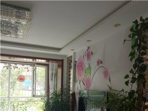 金沙国际网上娱乐官网乐聚馨园3室 2厅 1卫1500元/月