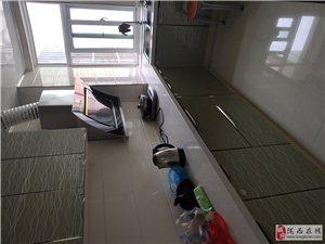 海天家园2室 2厅 1卫