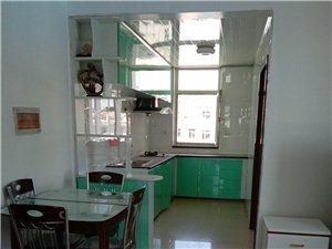 金色家园2室 1厅 1卫10500元/月
