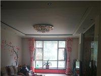 朝阳镇现代城3室 2厅 2卫60万元