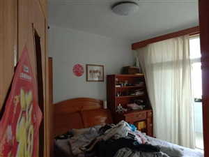 怡博园3室 2厅 1卫70万元