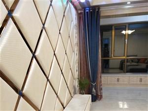 香庄花园3室 2厅 1卫54.8万元