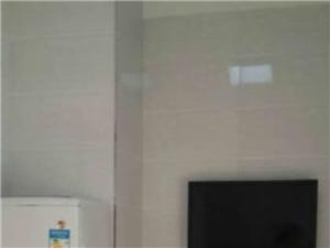 宝龙城市广场1室 1厅 1卫1300元/月