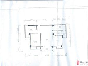 欣河苑小区3室 2厅 1卫面议