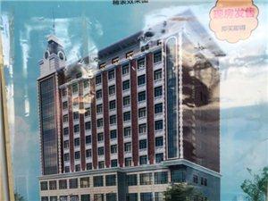 莫丽国际酒店1室 0厅 1卫28万元