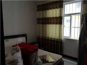 金色家园2室拎包入住