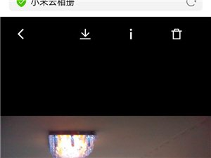 青城小区3室 2厅 2卫1200元/月