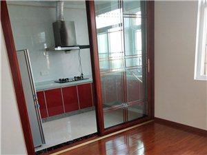 宝龙首府3室 2厅 2卫1500一个月