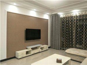 金盆山公寓3室1厅1卫业主急售