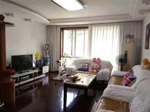 陽光苑2室 2廳 1衛48.6萬元