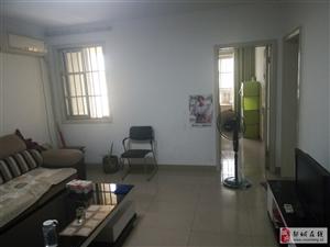 怡和家园2室 1200元/月拎包入住