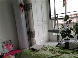槐花园2室 1厅 1卫500元/月