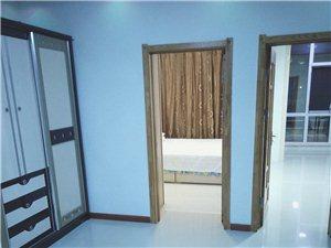 盛世家园2室 1厅 1卫800元/月