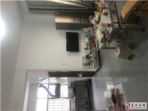 建水翠屏路一乘驾校背后2室 1厅 1卫900元/月 2019A-1011