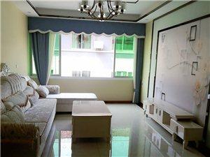 财政局小区(威尼斯人官网)4室 2厅 2卫59万元