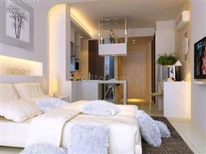 榮興公寓1室 1廳 1衛800元/月