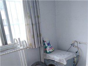 玉苑金鼎3室 2厅 1卫1500元/月