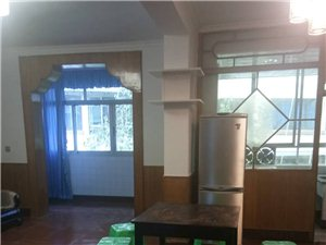花园湾2室 1厅 1卫800元/月