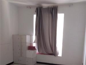 东湖半岛2室 1厅 1卫