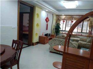 村坊安置點3室 2廳 1衛1200元/月