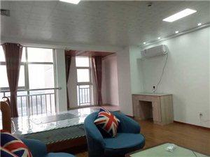 亚博体育福利版下载东城环球公寓2室 1厅 1卫850元/月