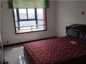 燕京花园3室 2厅 1卫400元/月