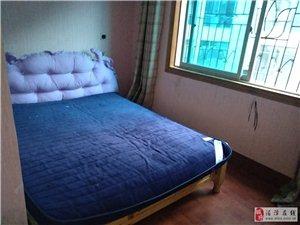 香江半岛1室 0厅 1卫600元/月